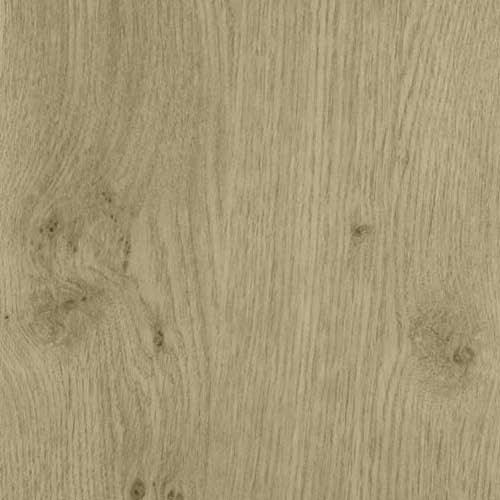casement window english oak