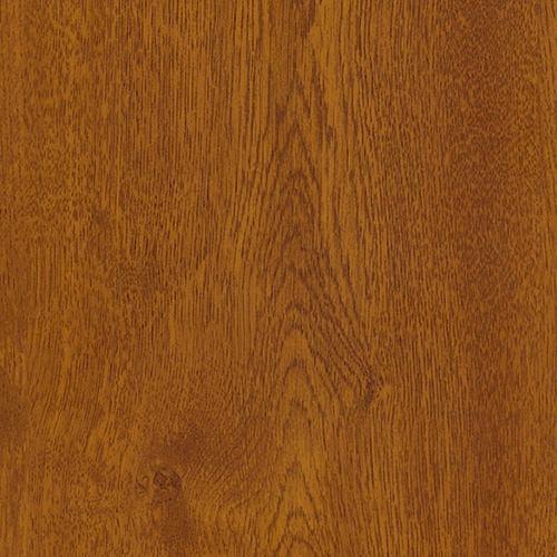 casement window golden oak
