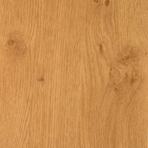 casement window irish oak