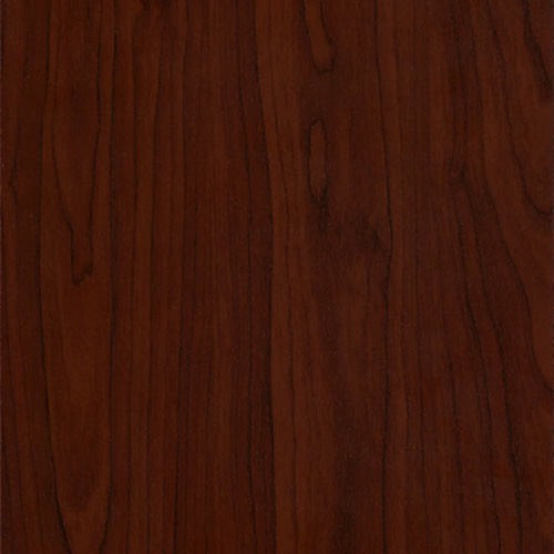 casement window rosewood