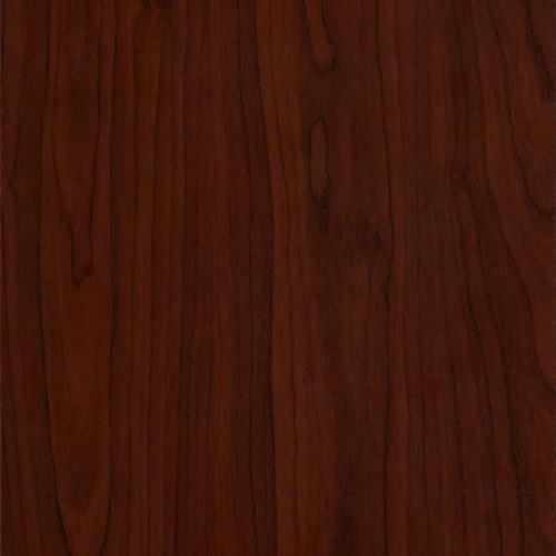 casement window rosewood