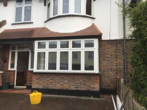 bow and bay windows epsom surrey