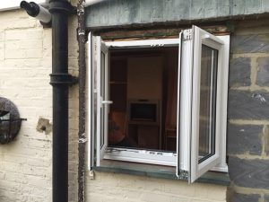 french windows epsom surrey
